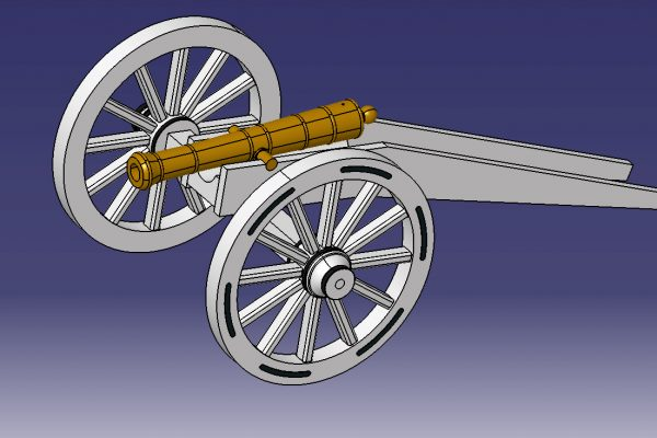 Cannon-3