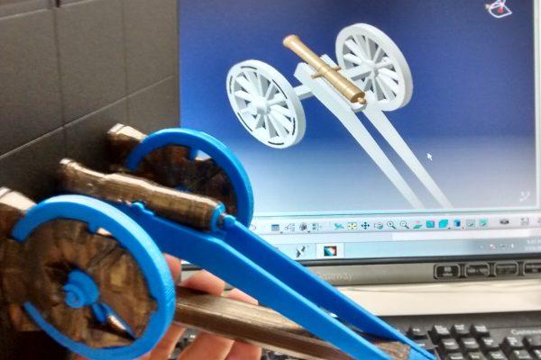 3D_Print_Cannon1