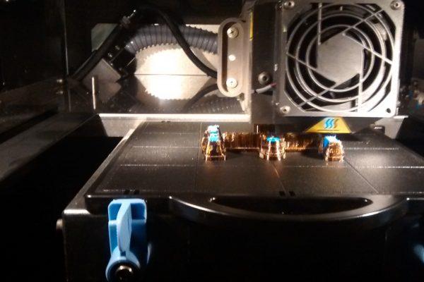 3D_Print_Cannon4