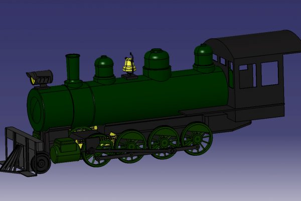 Train_Assy1