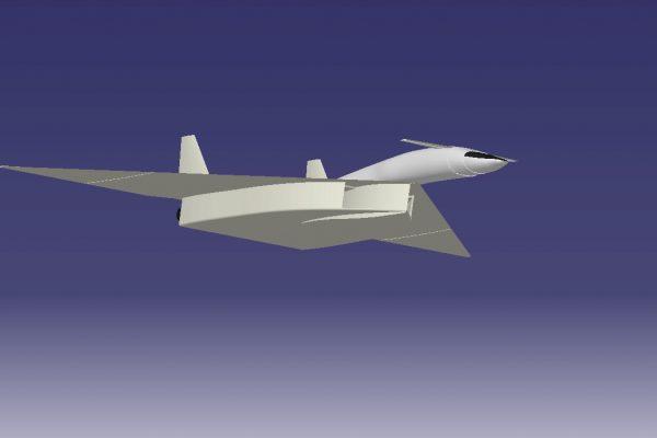 XB-70-7