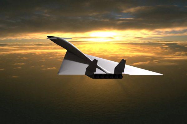 XB-70_p5