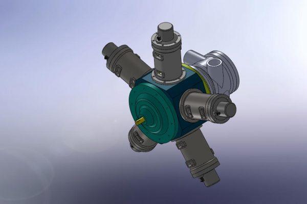 h2e engine assy 2-28-2010-10