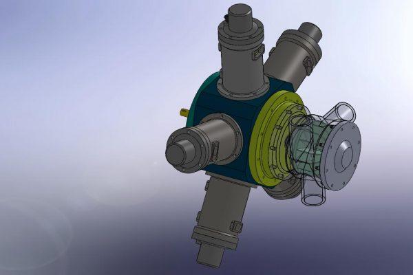 h2e engine assy 2-28-2010-8